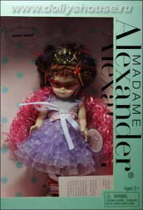 fancy-nancy-madame alexander