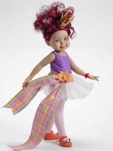 tonner-fancy-nancy
